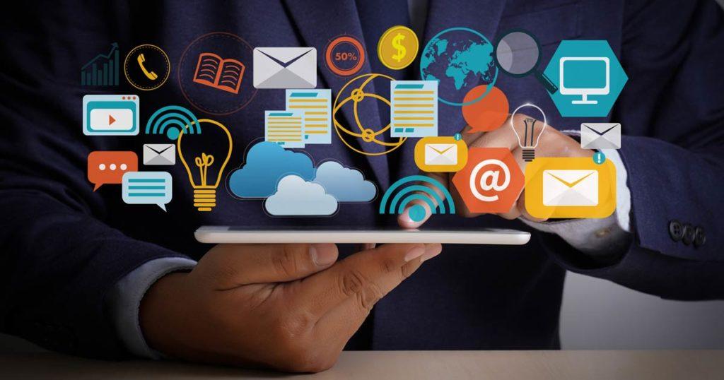 Digital Marketing Tips for Construction